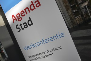 25AgendaStadWerkconferentie26.11.15