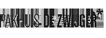 partner Pakhuis de Zwijger