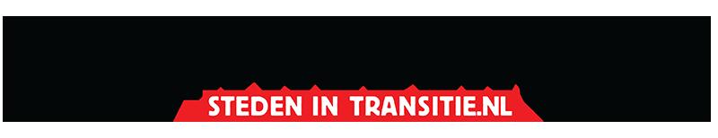 partner Nieuw Nederland - Steden in transitie