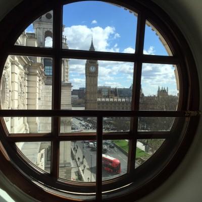 City Deals in Londen