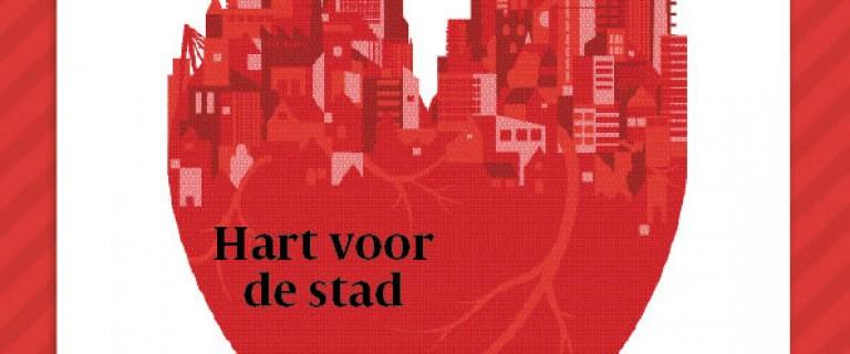 Publiek Denken - Special Agenda Stad