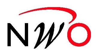 partner NWO