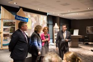 Werkconferentie IJssel-Vecht Delta_-102