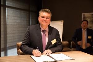 Werkconferentie IJssel-Vecht Delta_-103