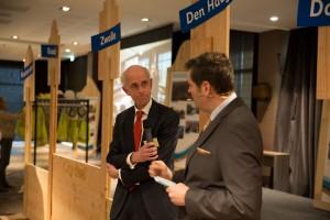 Werkconferentie IJssel-Vecht Delta_-130