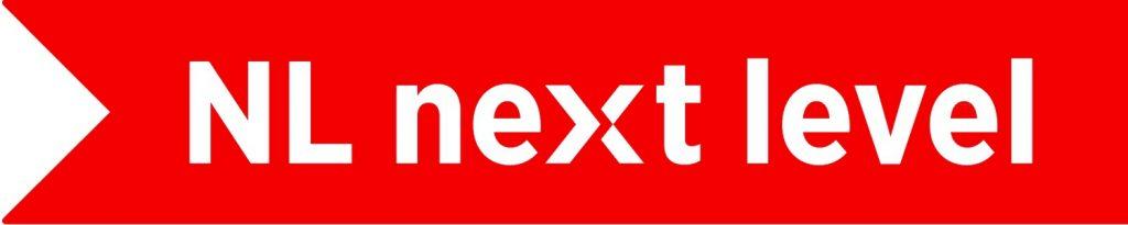 nlnextlevel_logo-1500x300