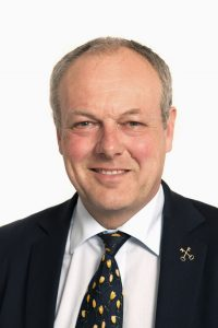 lenferink-pasfotow