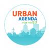 logo_urban_agenda_0