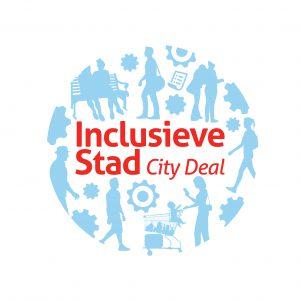 logo_inclusieve_stad_final_jpg-pixels-300x300