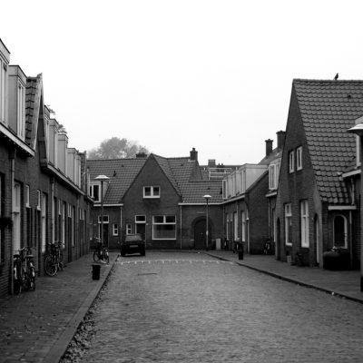 Ondiep, Utrecht. Foto: Flickr Creative Commons/Patricia van der Kooij.