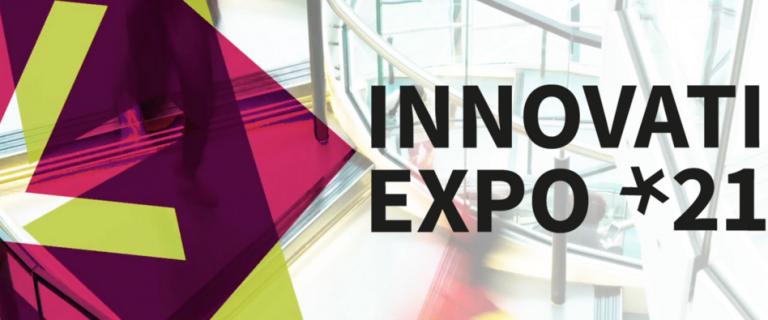Header InnovatieExpo 2021