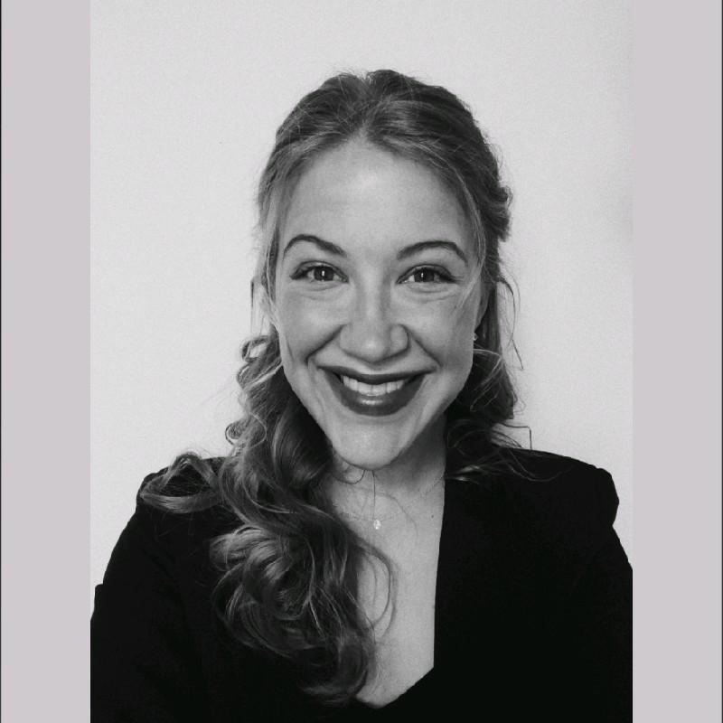 Anne Kurstjens